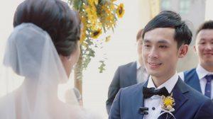 證婚,交換誓詞,婚禮錄影推薦,婚錄,婚禮影片