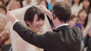 婚禮錄影,婚禮MV,快剪快播,婚禮影片,婚錄