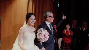 婚禮錄影,婚錄,婚錄推薦,台北婚錄推薦,台北婚錄