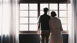 婚禮MV,婚錄,愛情微電影,老妝,婚宴播放影片