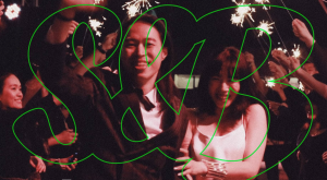 婚禮派對,婚禮跳舞,婚禮錄影,台北婚錄,la villa danshui