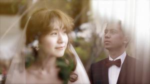 婚禮錄影,婚錄推薦,台北婚錄,美式婚禮,婚錄
