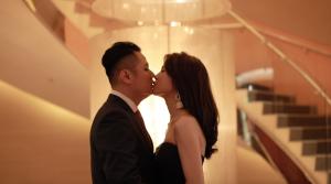 婚禮錄影,婚錄推薦,婚禮跳舞,婚錄,台北婚錄