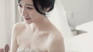 婚禮影片,婚禮錄影,萬豪酒店,婚錄,婚錄推薦