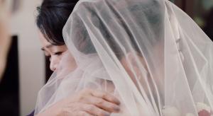 婚禮錄影,婚錄,sosi,婚禮跳舞,台北婚禮錄影