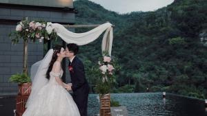 婚禮錄影,婚錄推薦,台北婚錄,空拍婚禮,美式婚禮