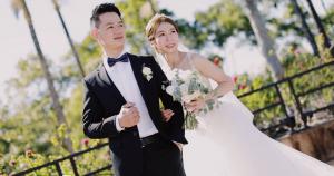 婚禮錄影,婚錄,空拍婚禮,婚錄推薦,台北婚錄