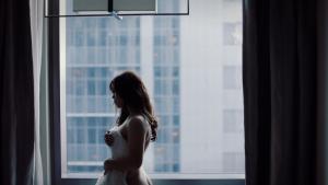 婚禮錄影,婚錄,婚錄推薦,裸紗,婚禮預告
